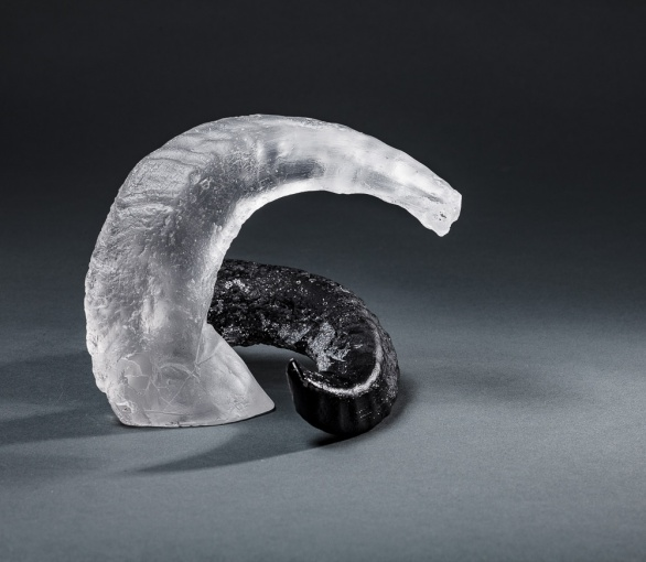 GLASS-HORN-2-LOW
