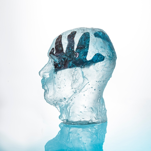 07-GLASS-HEAD